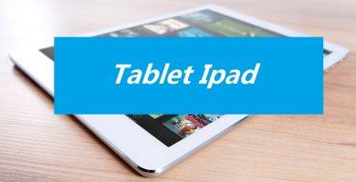 la mejor tablet ipad