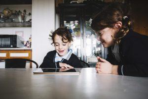 tablet para niños barata