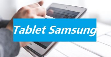tablet samsung note
