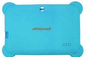 tablet segura
