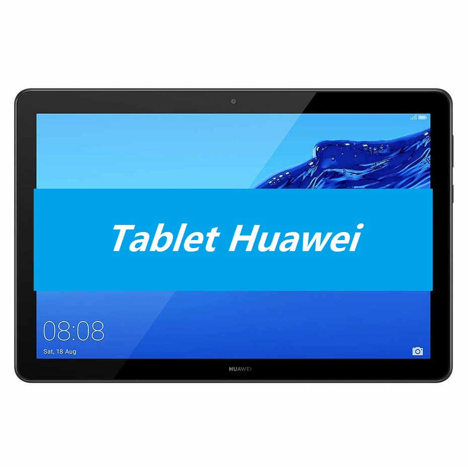 ⚡ Mejores Tablets 【 HUAWEI 】⚡