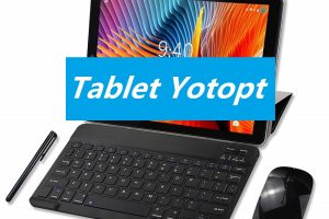tablet yotopt
