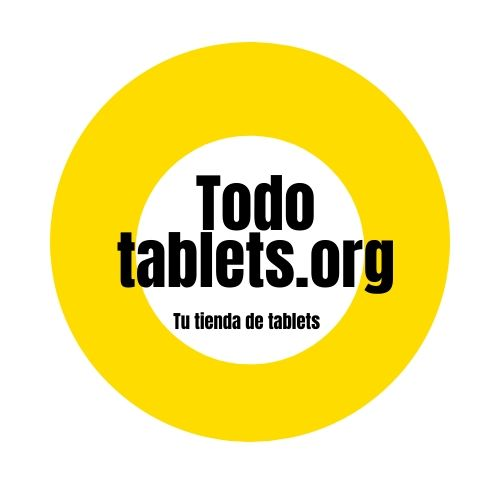 TodoTablets.ORG