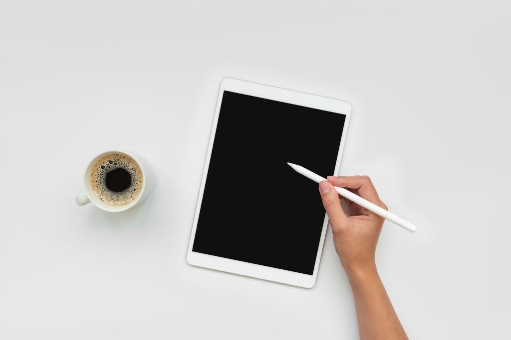 lapiz-para-tablet-universal